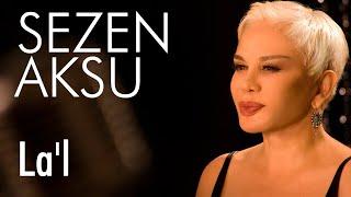 Sezen Aksu - La'l (Lyrics | Şarkı Sözleri).mp3