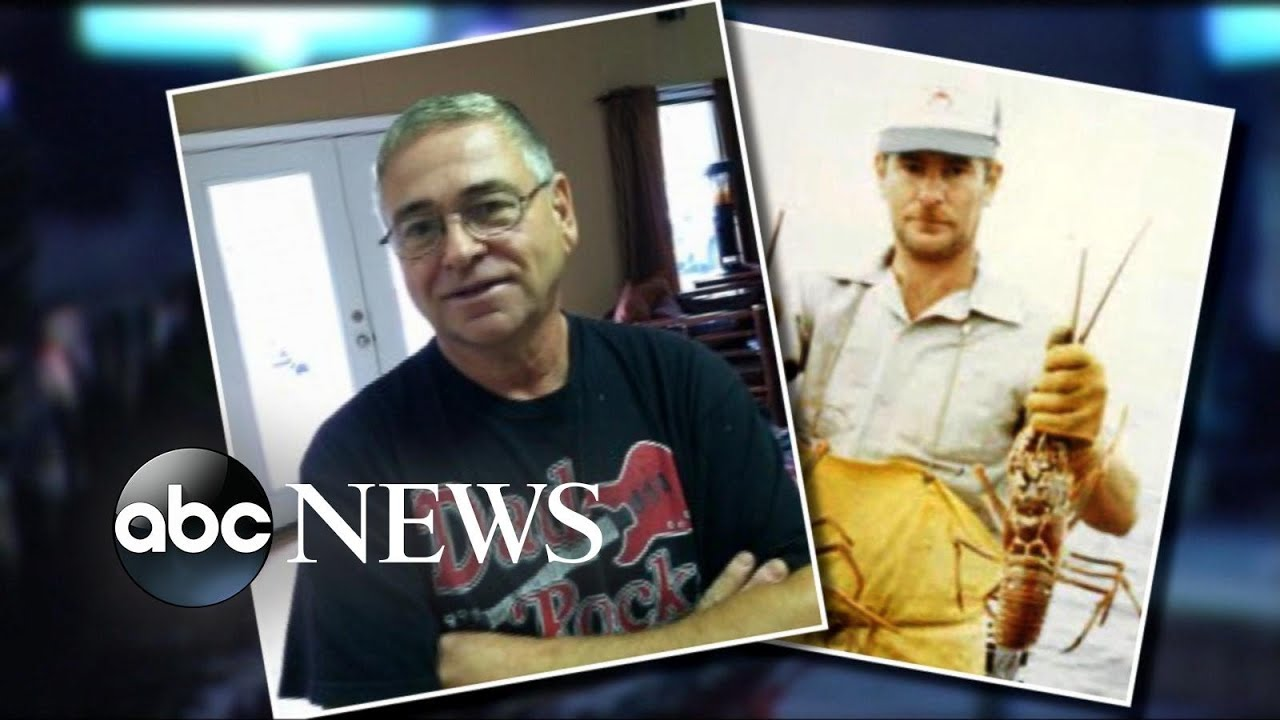 Indiana man missing for decades before being found in