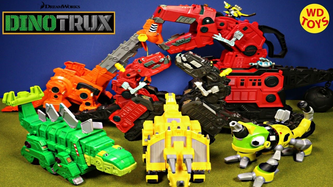 new top 10 dinotrux toys mega chompin ty rux talking free dinosaur clipart and coloring pages free dinosaur clipart and coloring pages