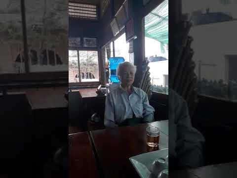 Bảo Minh Đường tiếp nhận bệnh nhân Trần Thị Trầm 80 tuổi
