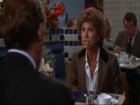 Mary Tyler Moore in Ordinary People