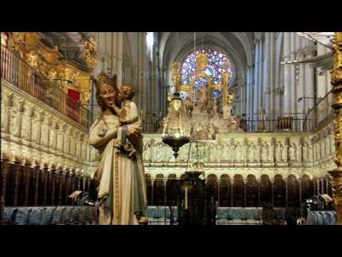 The Love of God (original hymn) with lyrics