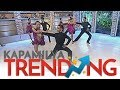 Quezon City Dance Sport Association