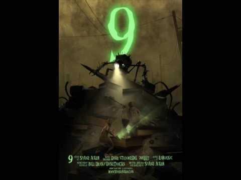 Movie 9 sound track