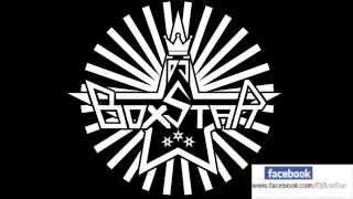Megamix Old Music Club 2014 Dj BoxStar