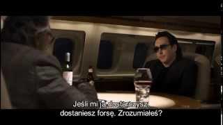 Feralna noc [Bag Man] - trailer (pl)