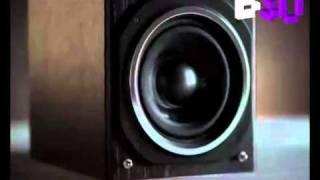 DEV (THE CATARACS) - MY BEAT DOWN LOW - DUBSTEP REMIX DJ B-SO PROD #djbso