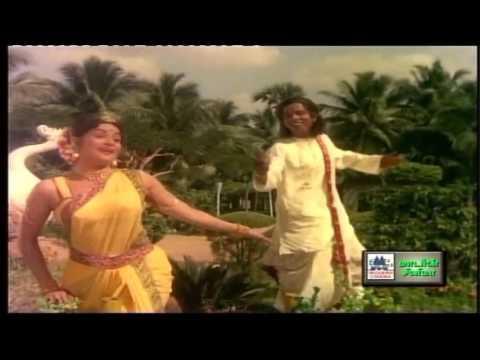 Uttharavindri Ulle Vaa   Uttharavindri Ulle Vaa | உத்தரவின்றி உள்ளே வா பாடல்