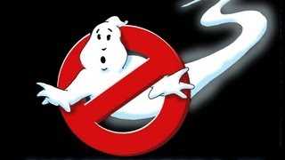 Kaico and Cocosh - Ghostbusters (Club Edit)new