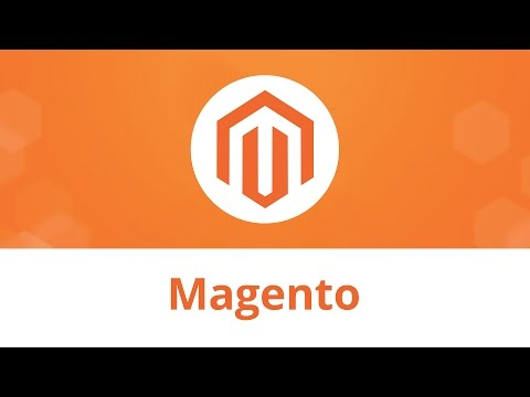 Magento. How To Remove