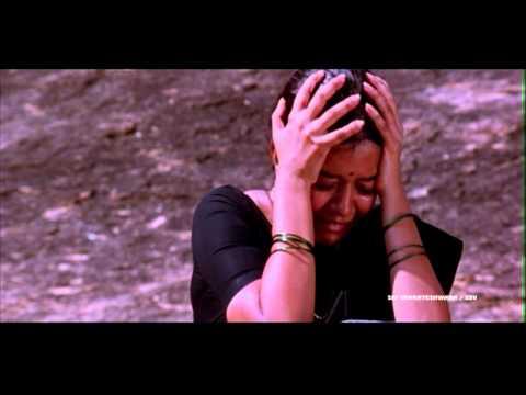 Ananthapuram 1980 Movie    Jai Action Scene    Swati, Jai, Sasikumar