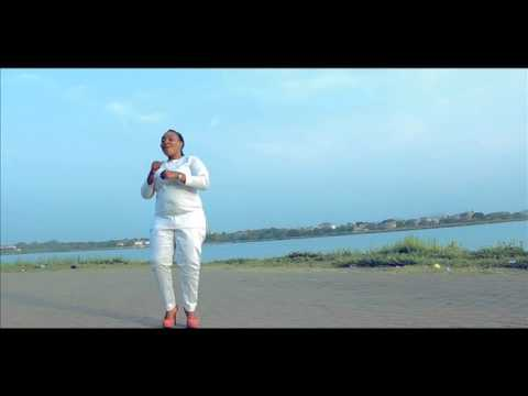 "Video: Else – ""Obi Mo"" ft. YQ Movie / Tv Series"