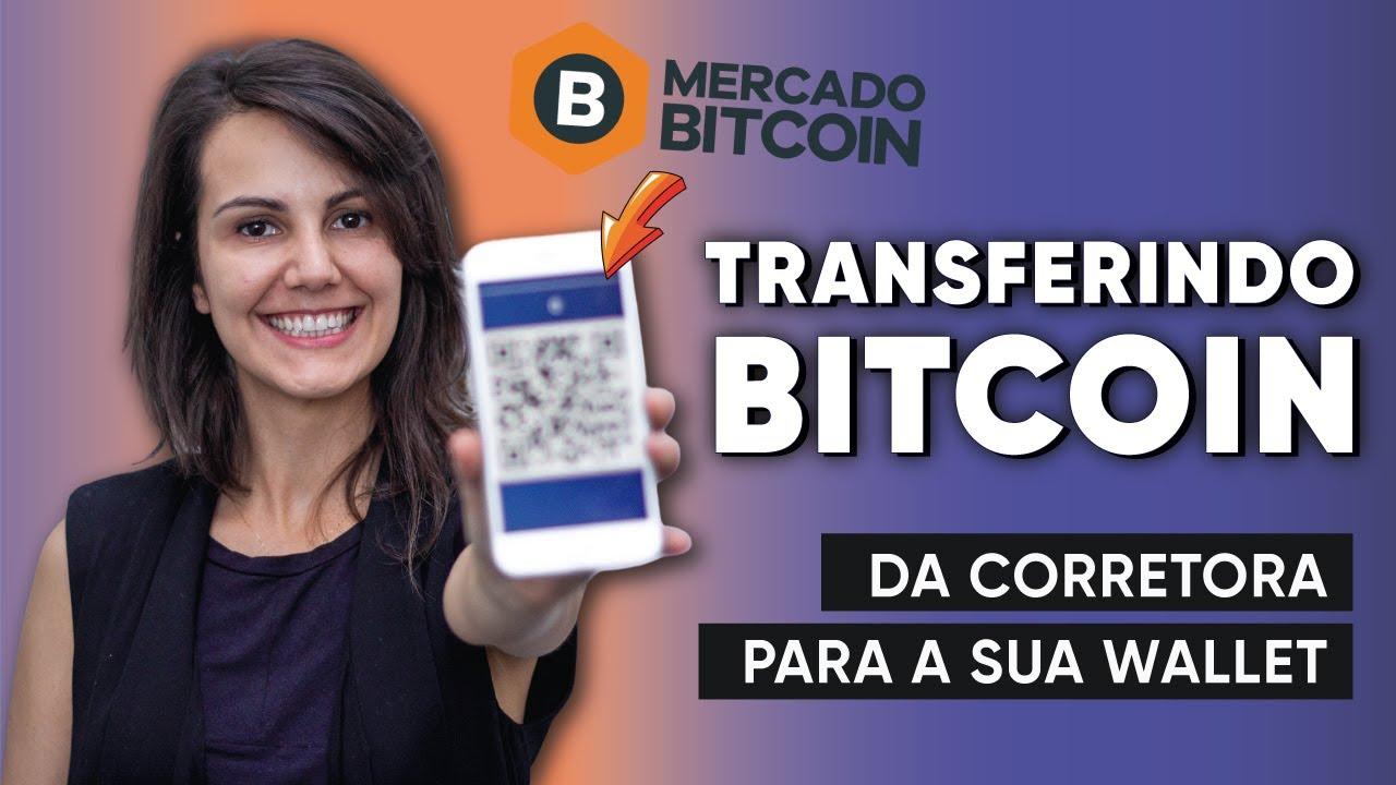 onde comprar libra criptomoeda como sacar meus bitcoin no mercado bitcoin
