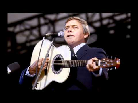 Tom T. Hall - Say Something Nice About Me