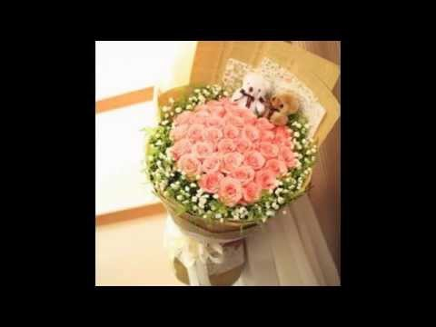 send flowers online to pingdingshan henan China by pingdingshan flowers shop