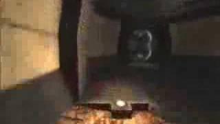 Nexuiz 2.0 (Free PC Game) - Gameplay Video