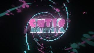 Intro › Cutie Martzia › by ShouLie