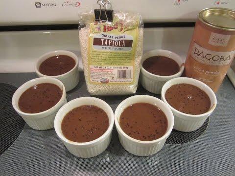 vegan-chocolate-tapioca-pudding