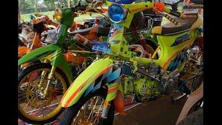 C70 Racing Racinglook