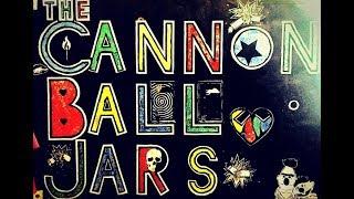 Cannonball Jars @ Pisgah Brewing Co 2-8-2018