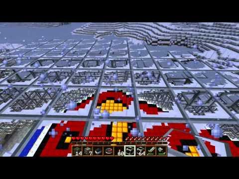 Minecraft - Superman