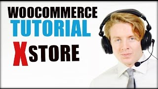 XStore Wordpress Theme Review & Demo | Responsive Multi-Purpose WooCommerce WordPress Theme | XStore Price & How to Install