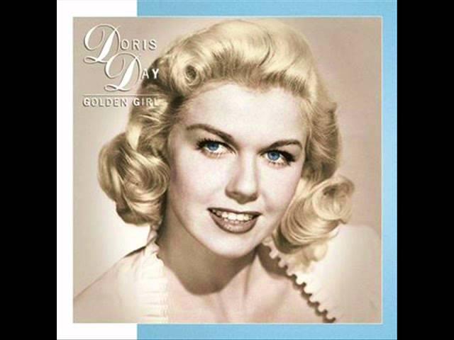 Doris Day - Dream A Little Dream of Me Chords - Chordify