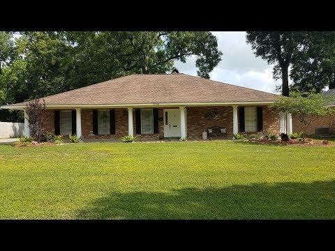 12253 Goodwood Blvd Baton Rouge Louisiana 70815