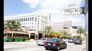 Where To Live: Guide to Miami Neighborhoods For Incoming 1Ls (HD)