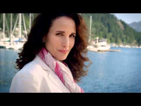 Debbie Macombers Cedar Cove - Season 2 Preview