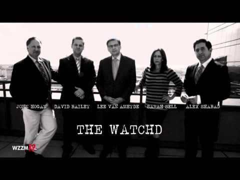 WATCHDOG 2015 30