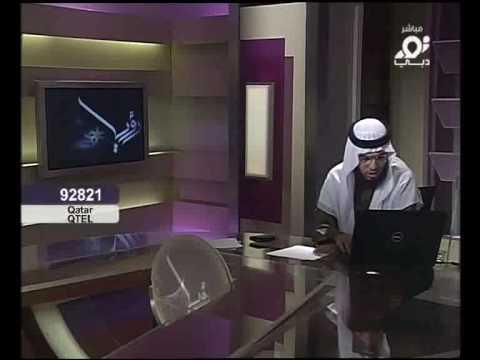 رؤيا الدعاء - قص الشعر - الشيخ الشعراوي