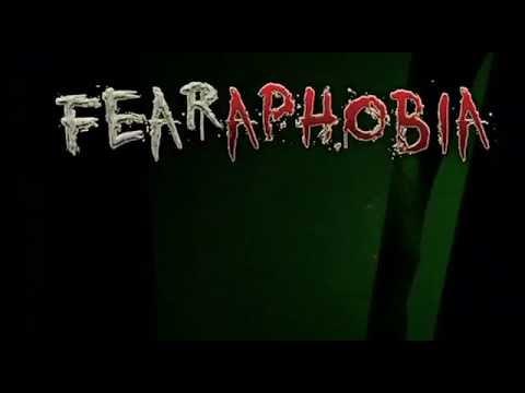 Fear phobia sydney