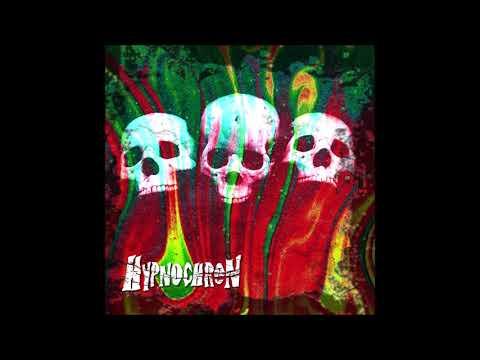 HYPNOCHRON - Hypnochron [FULL ALBUM] 2020