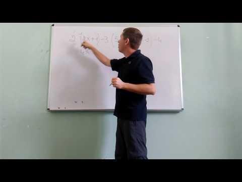 DISEQUAZIONI di SECONDO GRADO esempio 1 from YouTube · Duration:  11 minutes 1 seconds