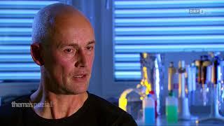 Thema Spezial ungelöst - Mysteriöse Kriminalfälle (ORF 06.10.2017)