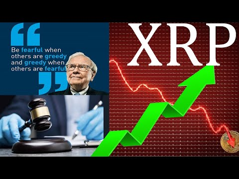 Ripple XRP YOU MUST BE PREPARED FOR WHAT WILL HAPPEN NEXT!!!