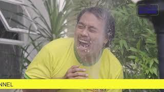 Teaser Catatan Si BU'JANG The Series - Episode 6 Webseries Ramadhan [Shimizu Indonesia]