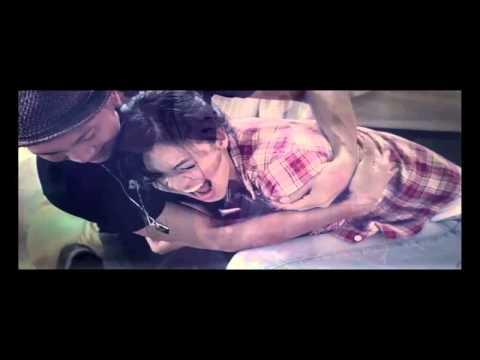 Anji - Tentang kita video klip