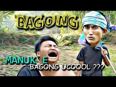 Manuk E Bagong Ucol || Film Pendek Komedi