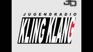 Jugendradio - Kling Klang (MURANOmeetsTOKA Remix)