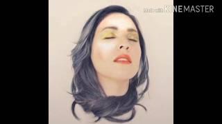 Carla Morrison Sus Mejores éxitos MP3