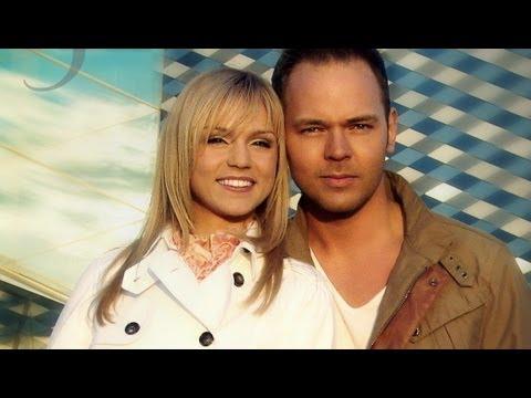 Lauris Reiniks & Monika - PASAKA - LITHUANIA (+ žodžiai / lyrics)