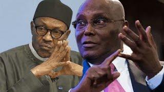 Atiku Didn't Deny Not Being A Nigerian By Birth – Buhari, APC Tells Tribunal