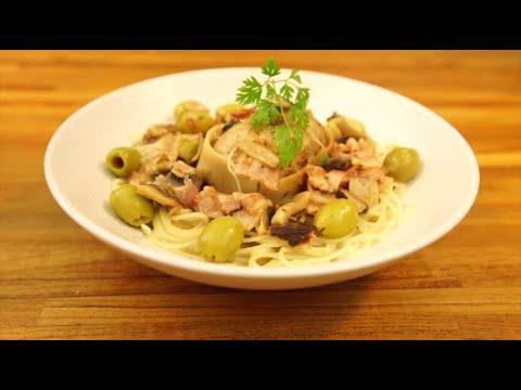 paupiettes-de-veau-au-vin-blanc-et-champignons