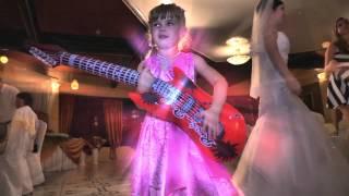 Единственная хорошая песня и клип о Валере