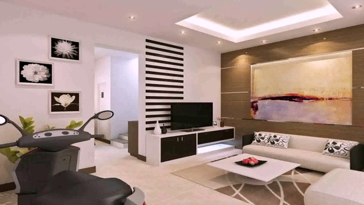 Simple House Ceiling Design Philippines - Gif Maker ...