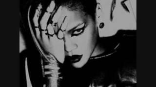 Rihanna - Rude Boy (HQ Full Song)