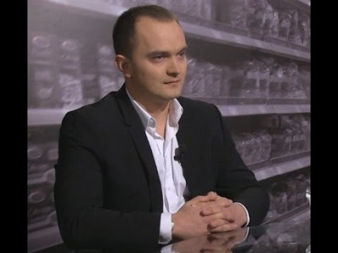 Видео: Формула продаж - Антон Семнов