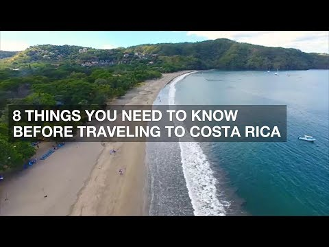 5 Luxury Hotels in Costa Rica and Their Cheaper (But Similar) Alternatives